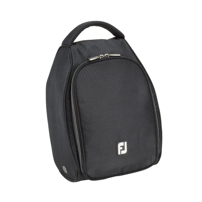 FJ Shoe Bag