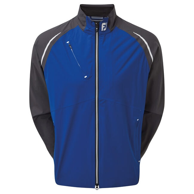 DryJoys Select Jacket
