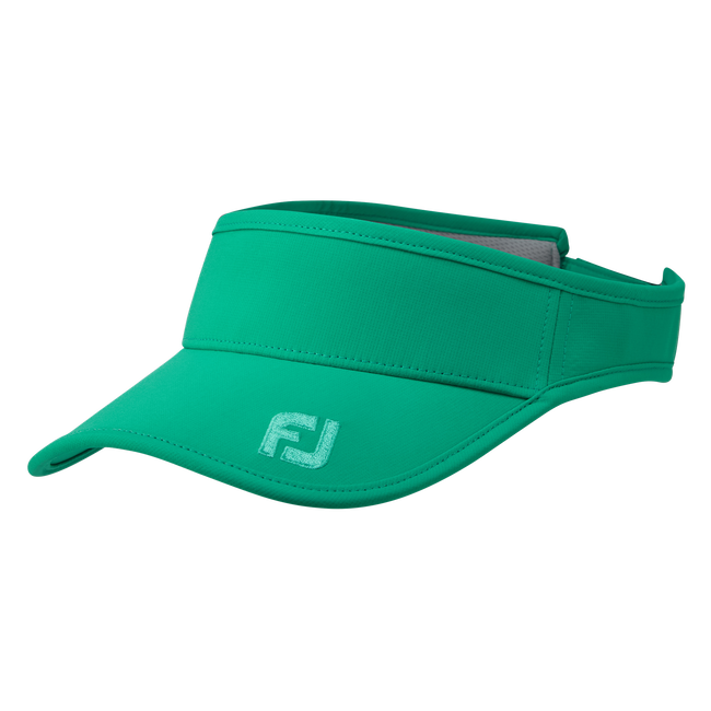 FJ GolfLeisure Fashion Visor
