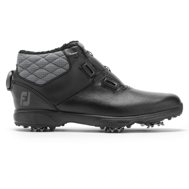 FJ Winter Boot BOA Women
