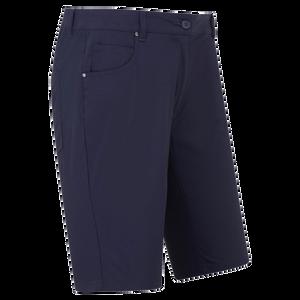 GolfLeisure Stretch Shorts Dam