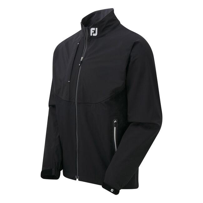 DryJoys Tour LTS Jacket-Förra året Modell