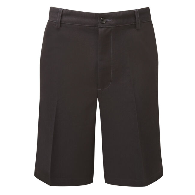 Performance Golf Shorts-Previous Season Style