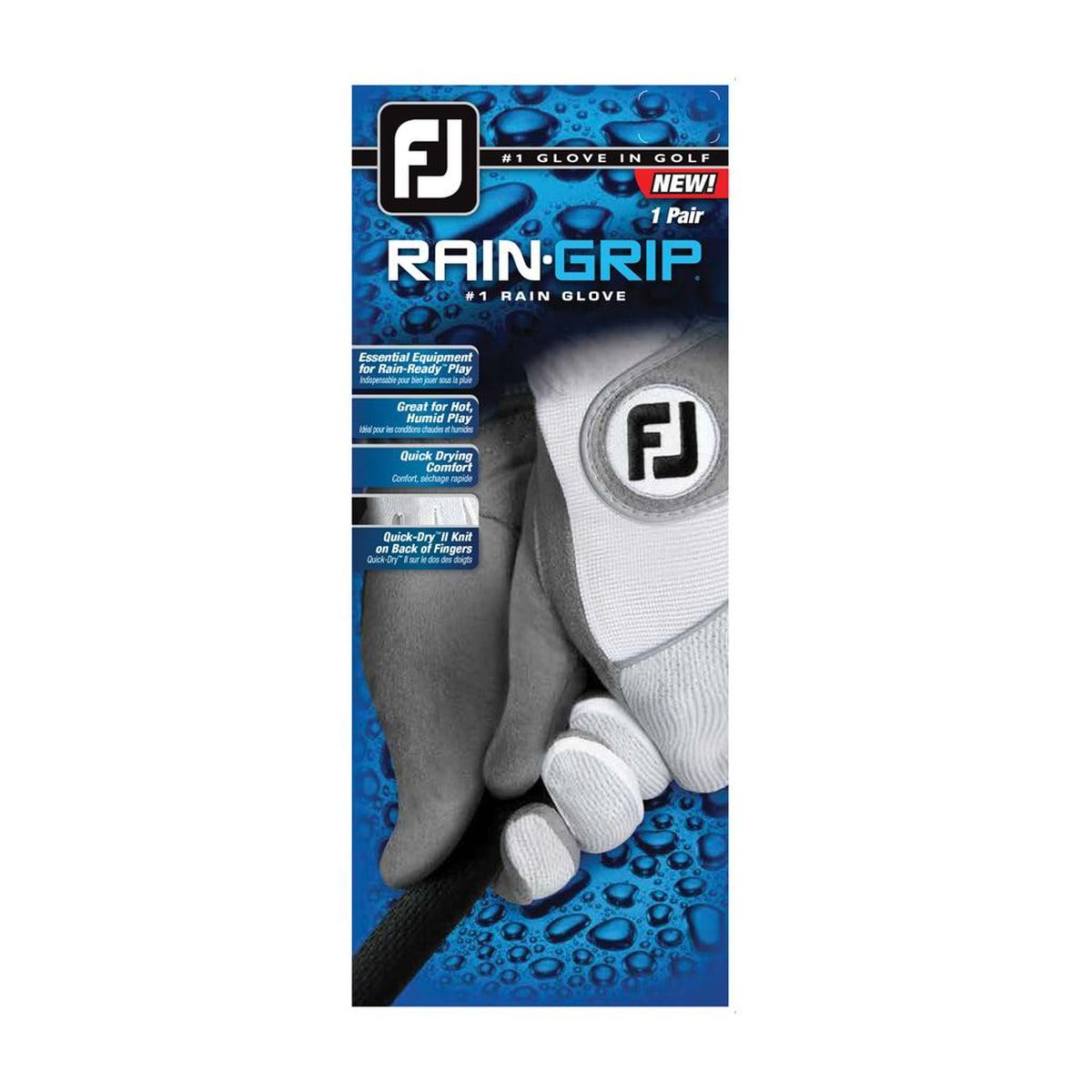 RainGrip