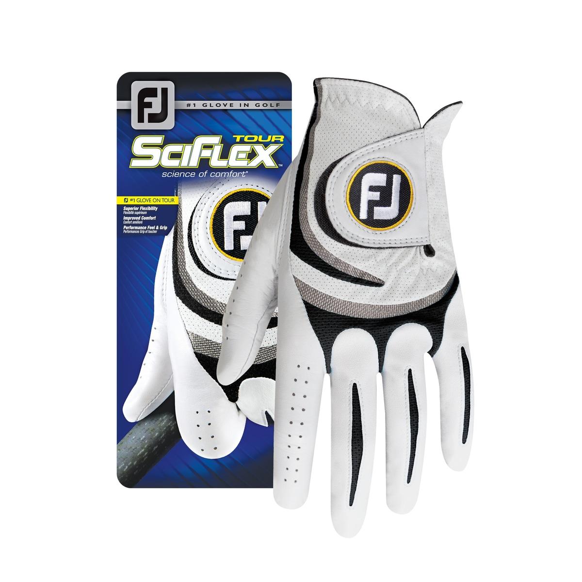 SciFlex Tour-Vorjahresmodell