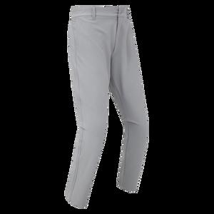 FJ Performance Slim Fit Trouser