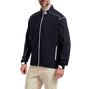 FJ Full-Zip Windshirt