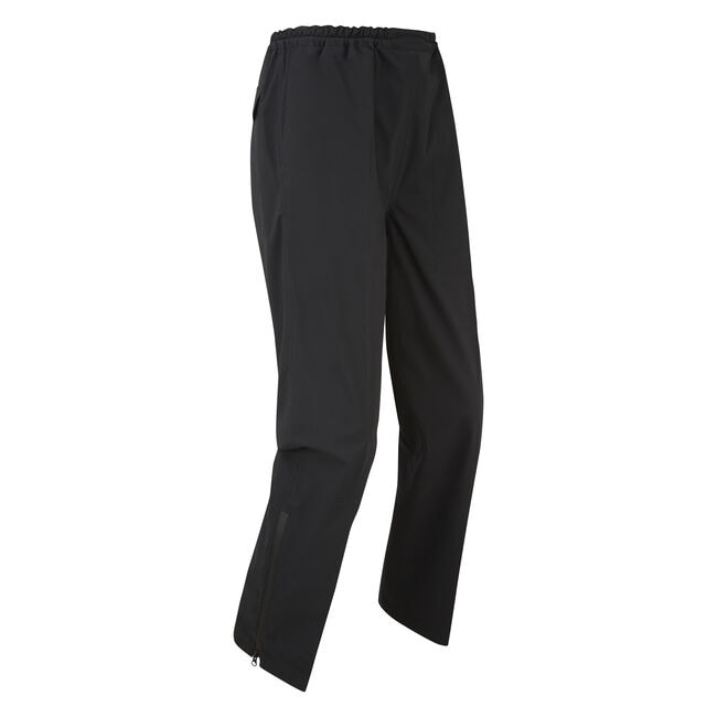 FJ HydroLite Rain Trousers-Previous Season Style