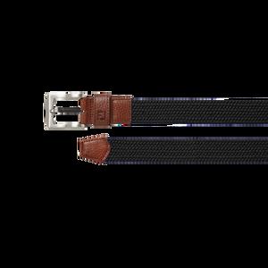 FJ Braided Belt