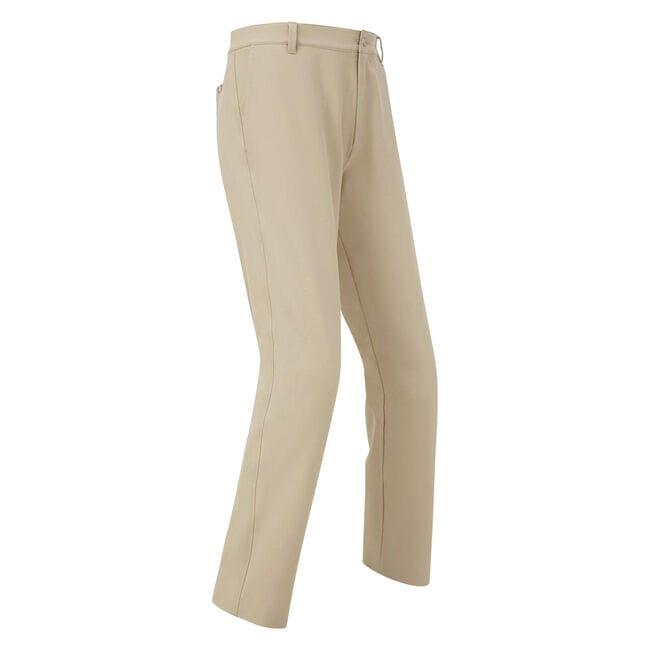 FJ Regular Fit Trousers