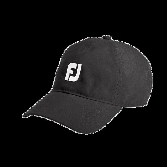 FJ DryJoys Baseball Cap