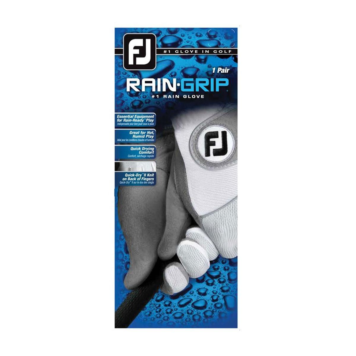 RainGrip Femmes