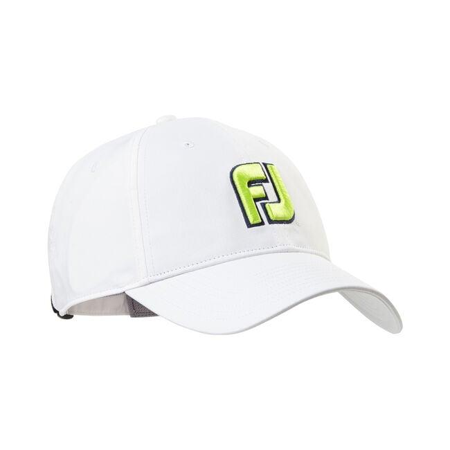 FJ Fashion Adjustable Cap
