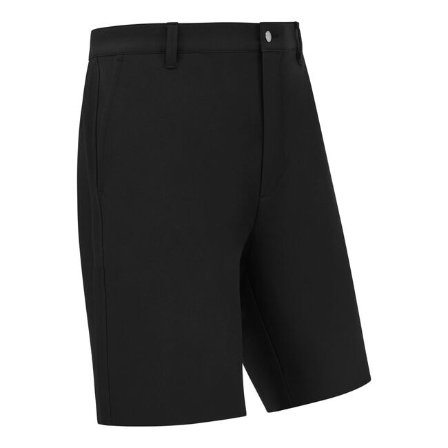 Performance Shorts, Regular Fit