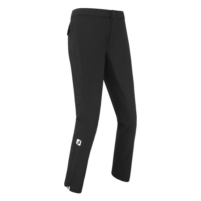 DryJoys Tour LTS Rain Trousers Women-Previous Season Style