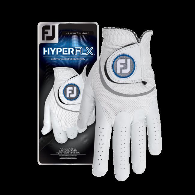 HyperFLX Femme