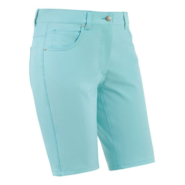 Golfleisure Stretch Shorts Women-Previous Season Style