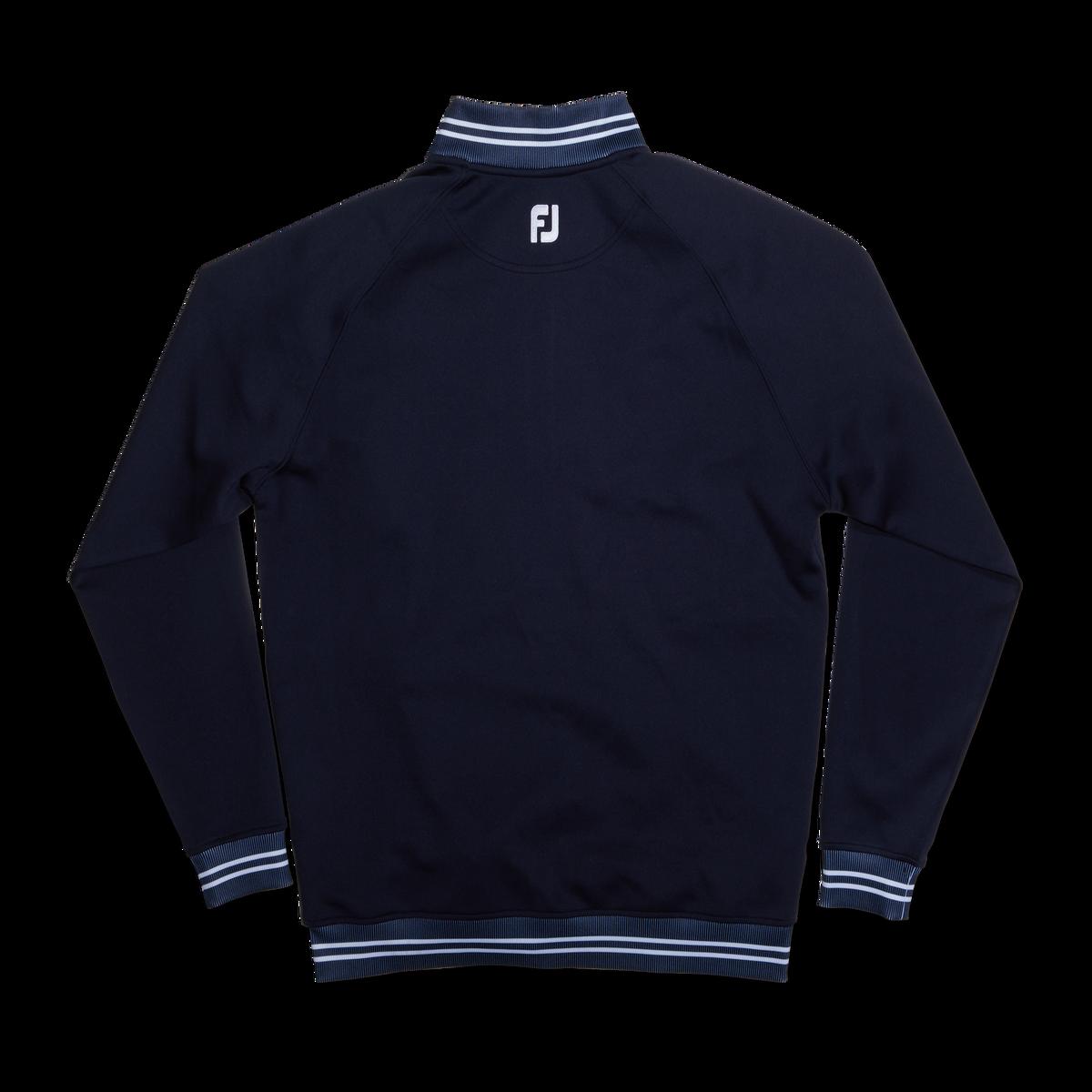 Kent Coast Collection Full-Zip Jacket