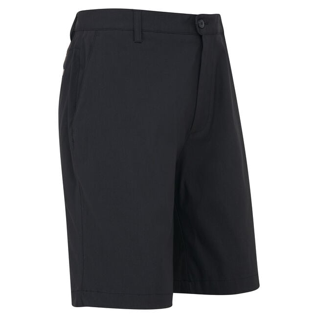 Performance MT Lite Slim Fit Shorts-Förra året Modell