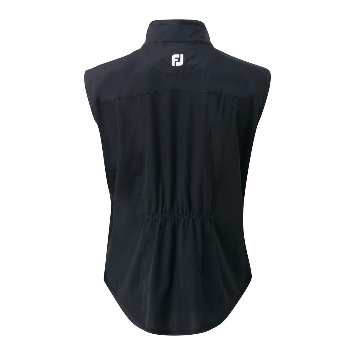 Veste légère Softshell Femmes-Modèle de l'année Précédente