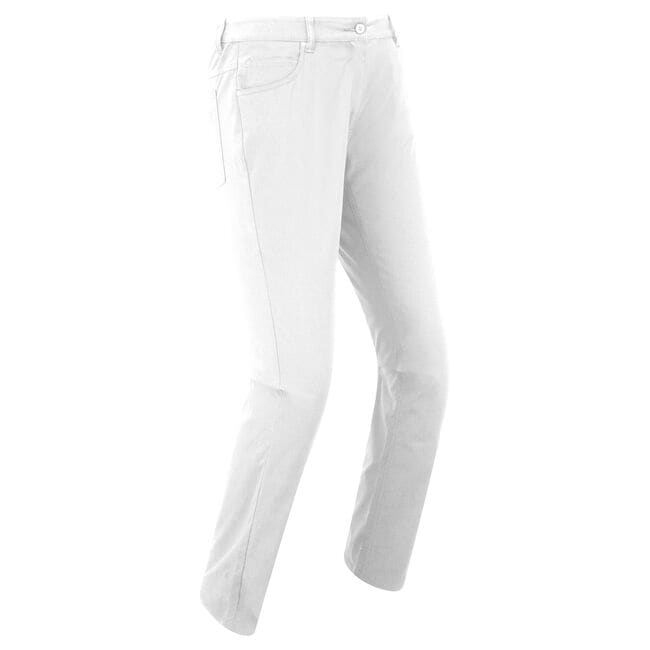 GolfLeisure Stretch Trousers Dam
