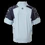 FJ HydroLite V2 Short Sleeve Rain Shirt