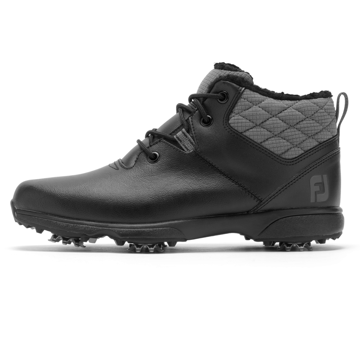 FJ Winter Boot Women