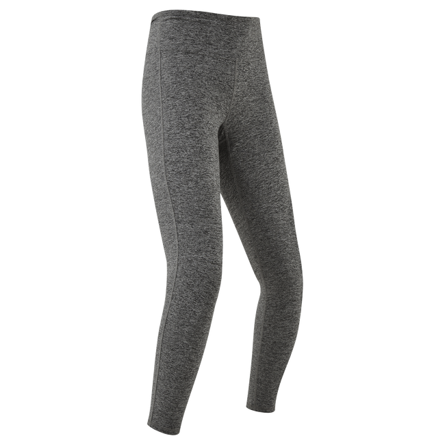 Golfleisure Leggings Women