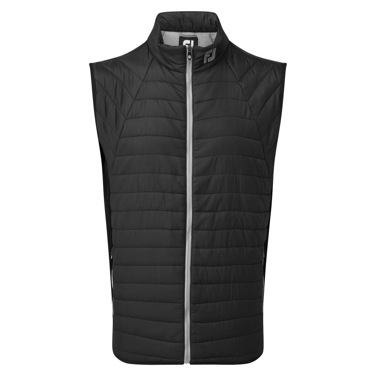 Thermal Quilted Vest