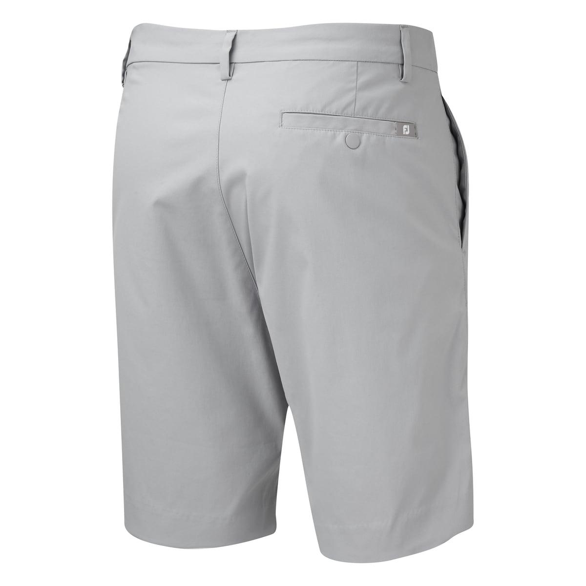 FJ Lite Tapered Fit Short