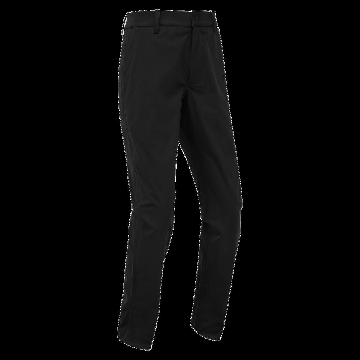FJ HydroKnit trousers