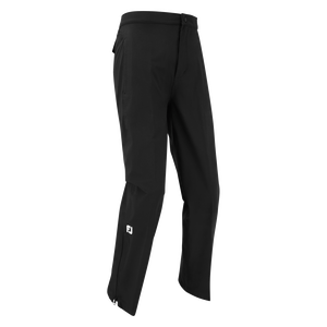 DryJoys Select Trousers