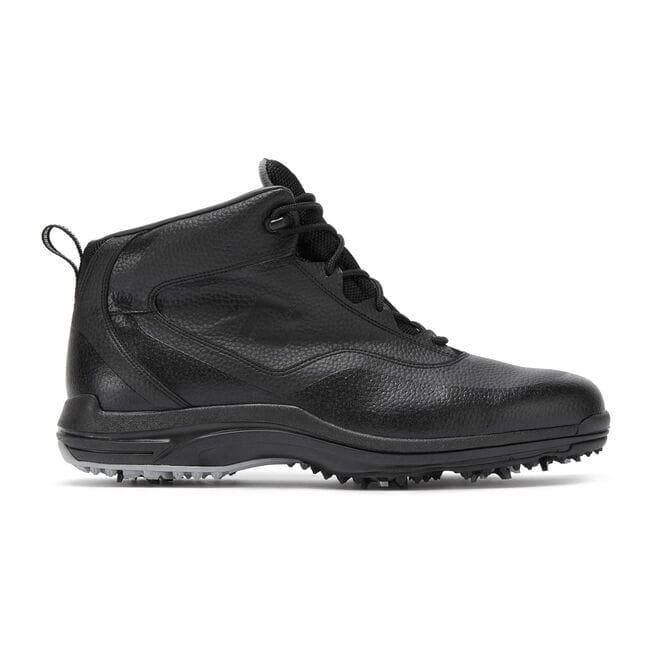 Winter Golf Boot