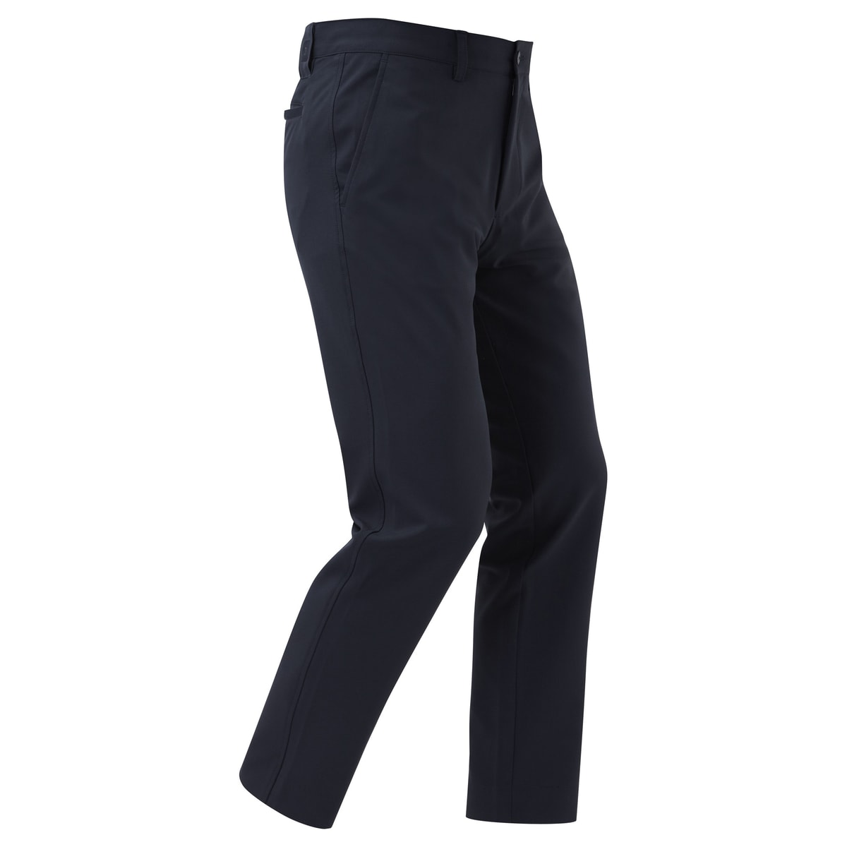 Performance Slim Fit Trousers-Previous Season Style