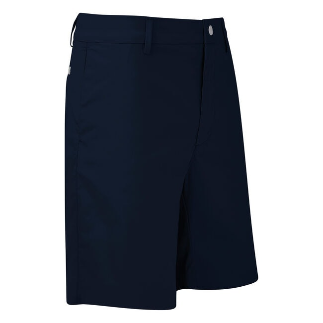 FJ Lite Slim Fit Short