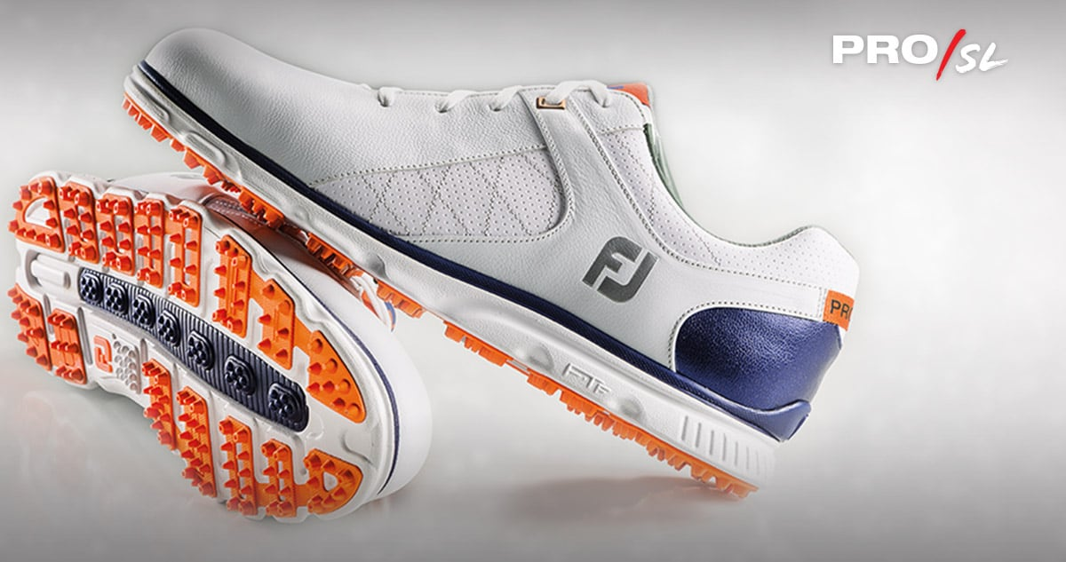 newest new design usa cheap sale Golf Gifts for Men   FootJoy