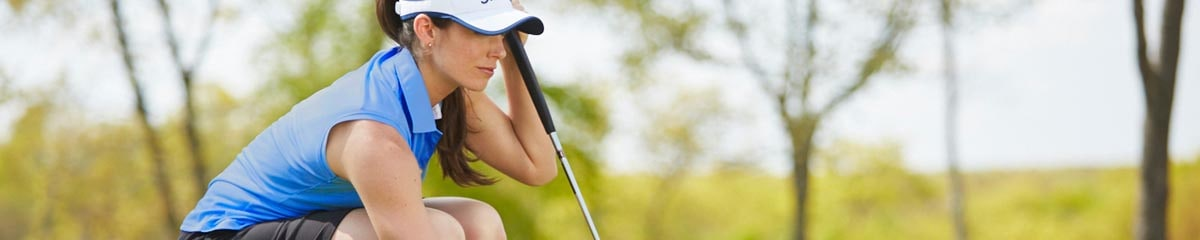 Women's Golf Apparel and Clothes from FootJoy