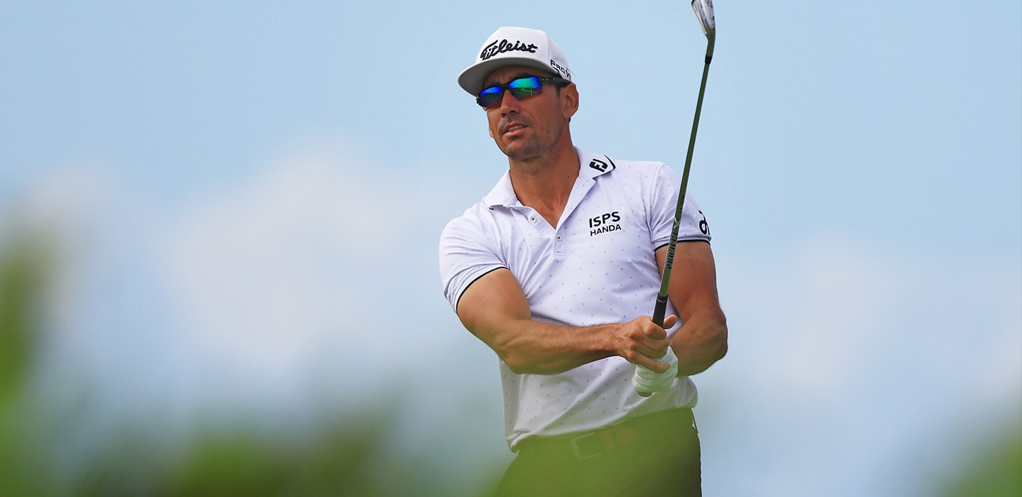 Rafa Cabrera Bello Hero Image